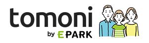 tomoni by EPARK