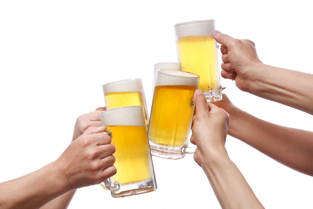 新社会人必見!職場の飲み会で幹事さんに役立つ基本講座   EPARK